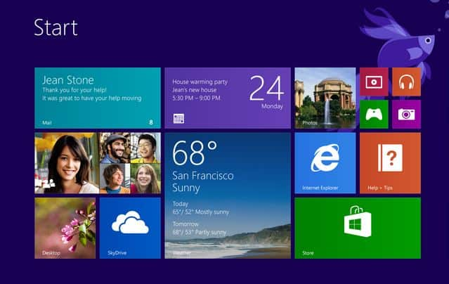 Activate Windows 8.1 to Windows 10 with Office 2013-16 Successfully