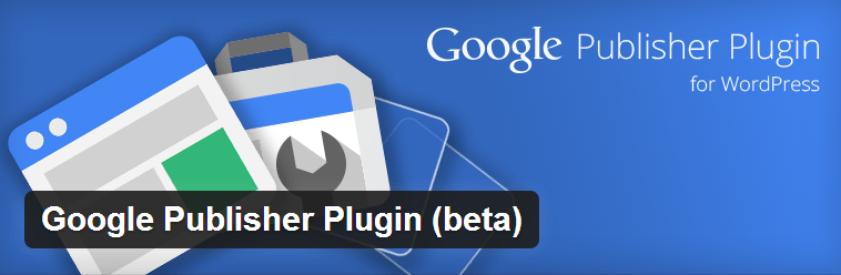 Google Official Publisher Plugin for WordPress launched Today