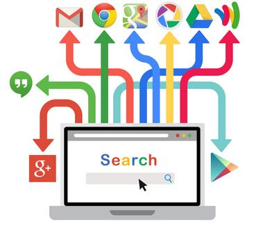 How To Remove All Google Web History ?