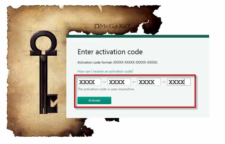 Get Any Software Key Using 94FBR - Is It Secret Of Hackers ?