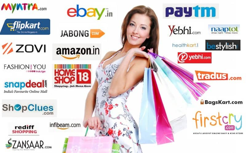 Save Your Time And Money By Using CouponDekho.co.in