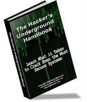 Hackers Underground Handbook Download Free
