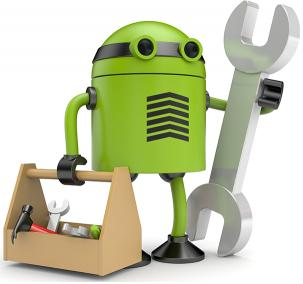 Google  will soon release Android SDK for wearable devices this month