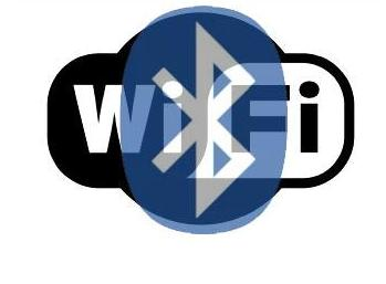 Create Your Own Wi-Fi Network By Bluetooth